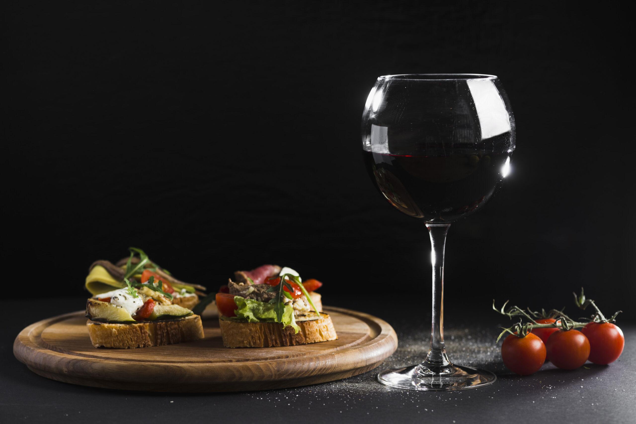 Vacanze in Salento: alla scoperta del buon vino