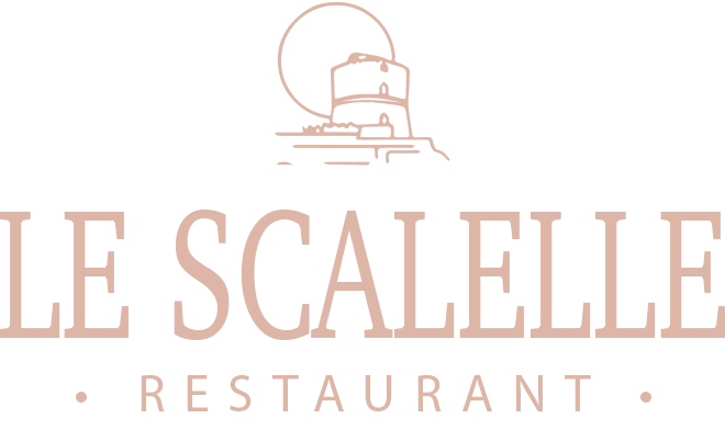 logo_le_scalelle