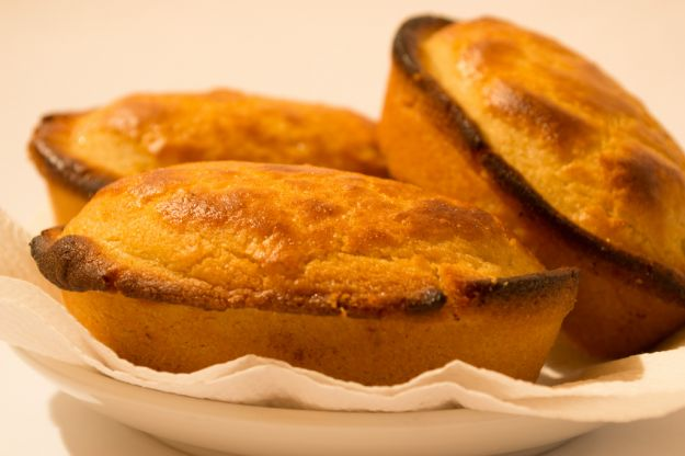 Dolci Salentini e tradizioni gastronomiche